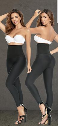 7010 waist trainer leggins