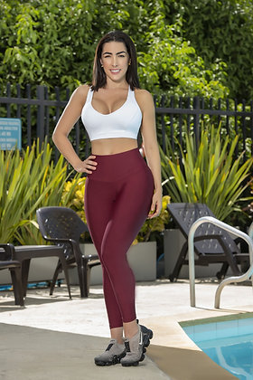 smi 0085 wine leggins