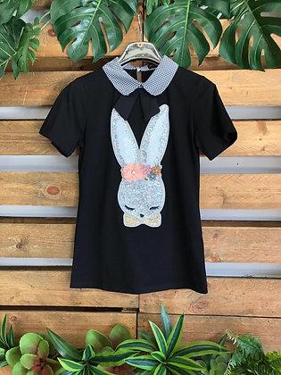 Bunny T-shirt #MB1189