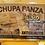 Thumbnail: Soap chupa panza