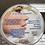 Thumbnail: Crema de Colageno