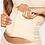 Thumbnail: Bandage Velcro Belt 7002 Pink