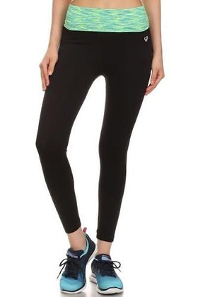 sport/workout leggins