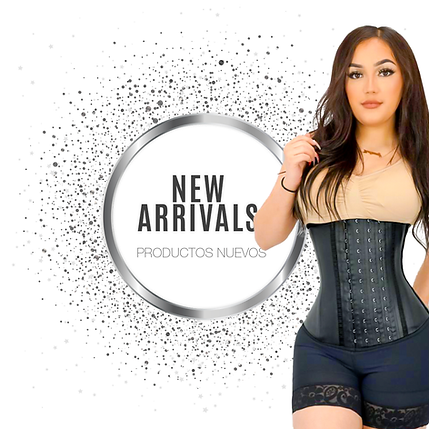 BOTON-NEW-ARRIVALS.png