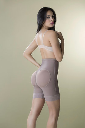 Panty Romanza 3091