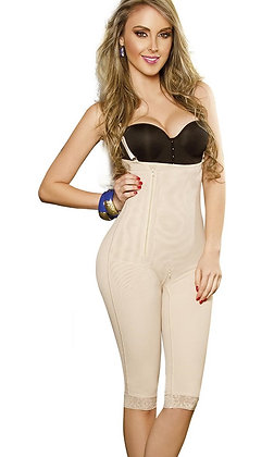 1206 - Powernet Girdle verox slim
