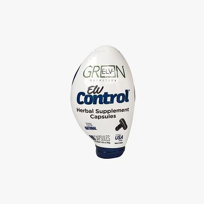 Elv Control