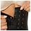 Thumbnail: Elegant Rose  Latex  waist t.