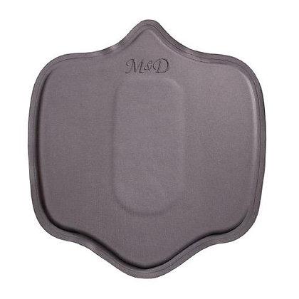 MA105 Abdominal bord full