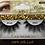 Thumbnail: 302a Miss silk lashes