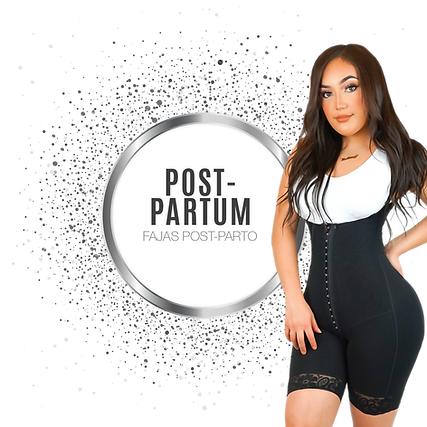 BOTON-POST-PARTO.png