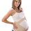 Thumbnail: Maternity Support Belt