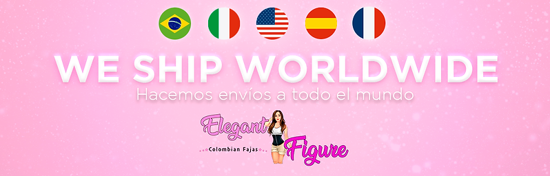 WE-SHIP-WORLDWIDE-3 copy.png
