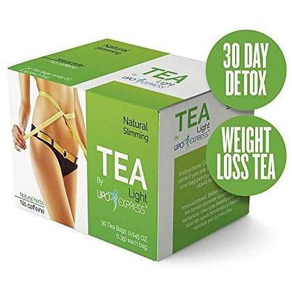 Lipo Express tea