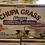 Thumbnail: Tea Chupa Grass