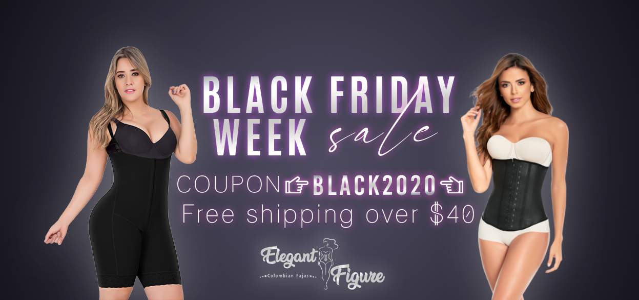 BANNER-BLACK-FRIDAY-NOV-DALLAS copy.png