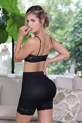 1517 Panty by Elegant  push up