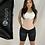 Thumbnail: S0080 Waist trainer high compression