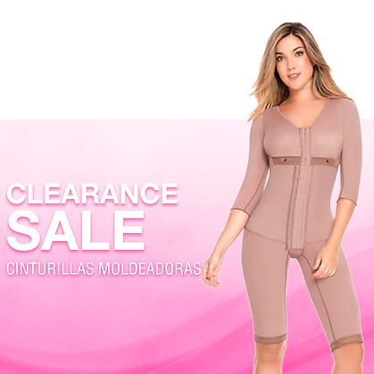 BOTON-CLEARANCE-SALE.png