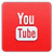 youtube-icon (1).png