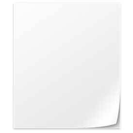 File-Blank-icon.png