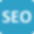 SEO e Otimização de Sites