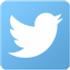 Twitter em Massa