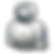 robot-icon (1).png