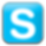Skype-2-icon.png