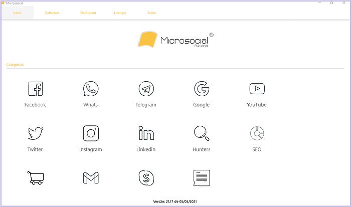 microsocial versao.png