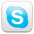 Skype Add Contatos