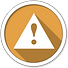 task-attention-icon-512x512-5fobylzq.png