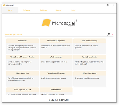 microsocial zap.PNG