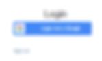 Wifi com CheckIn no Google