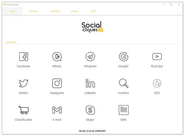5 - Social Cliques.PNG