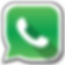 Apps-Whatsapp-C-icon.png