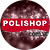 polishop.png