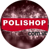 polishop.png