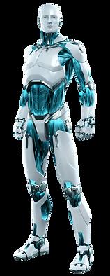 35747-4-robot-transparent-background.png