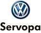 servopa-squarelogo-1552431468060.png