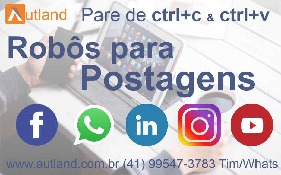 (c) Autland.com.br