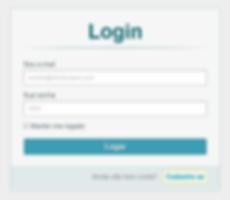 Wifi com Checkin noGoogle