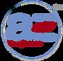 logo az.png