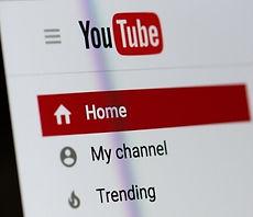 youtube_channel_1.jpg