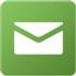 Email Marketig