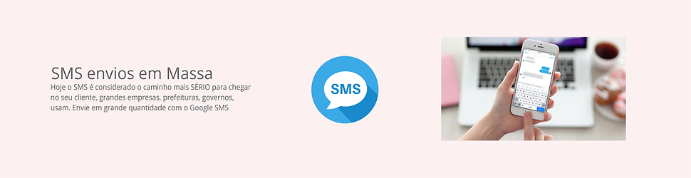 banner sms.png