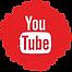 0db05c61c7d85c151b5d9e2321d0e9d9-youtube