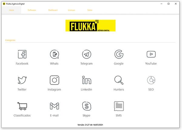 1 Flukka.PNG