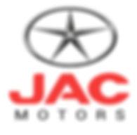 Jac-motors.jpg