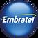 embratel.png
